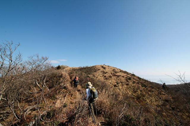 20141122-武奈ヶ岳&京都ライトアップ-0230.jpg