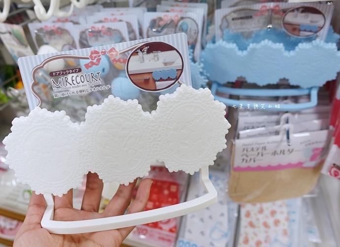 25 日本必逛 百元商店 Seira