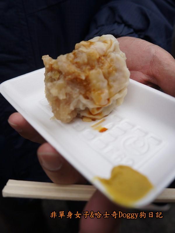 日本築地市場海膽蓋飯35