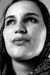 Fatuma la sahraouia
