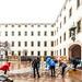 IMG_9190-5500-Andres-Flajszer-CODA-LAPSUS by CODA_UPC