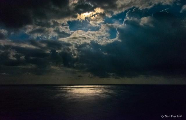 Splendor moon3 (1 of 1)