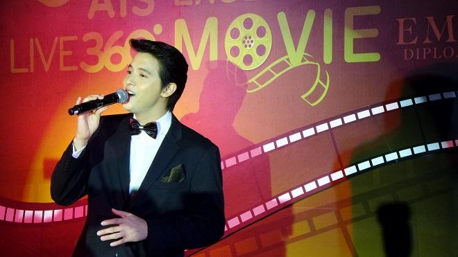 ais-live-360-movie-7