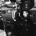 Simplex Movie Projector (1937) by John's Vintage Cameras