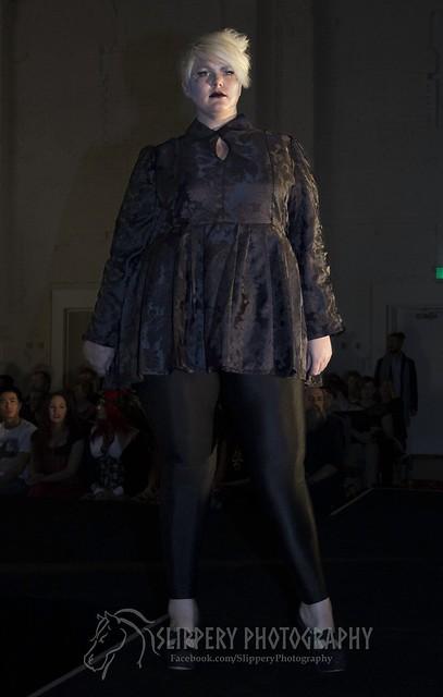 M.A.D Fashion (16)