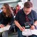 #rpTEN - Tag 1 by re:publica 2016