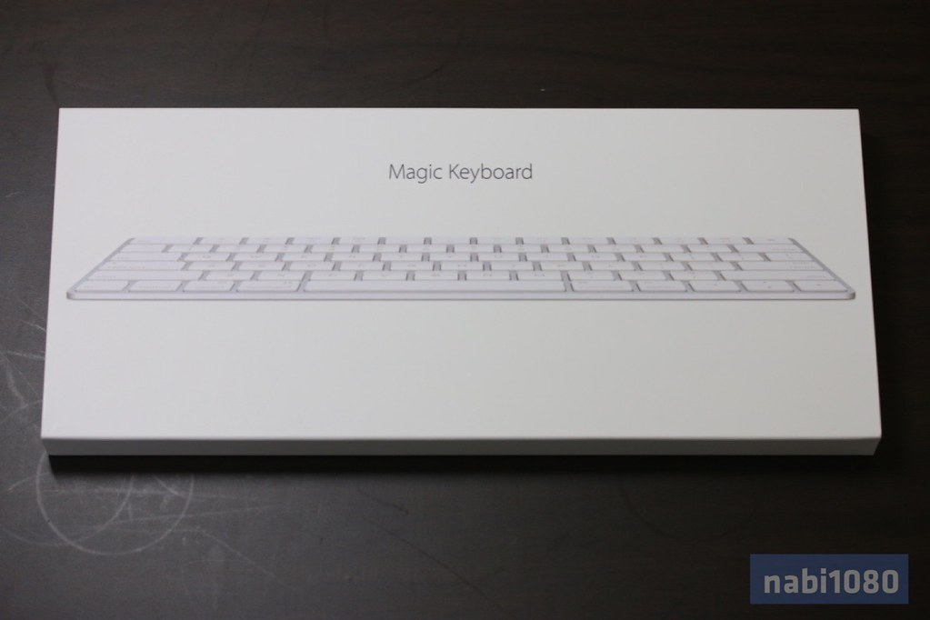 Magic Keyboard01