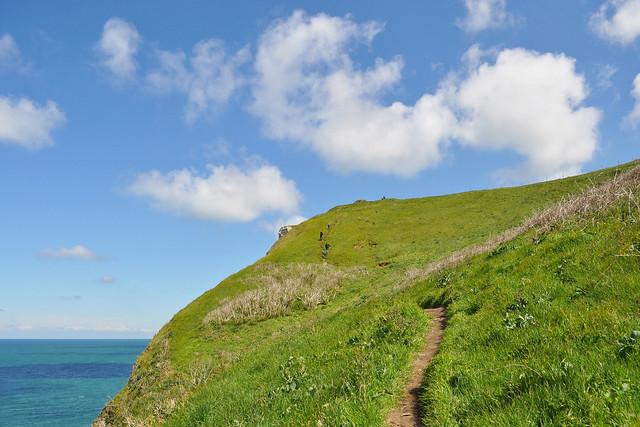 cliff_walk2