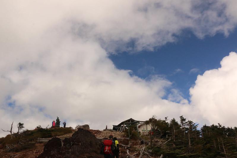 2014-09-14_00197_男体山.jpg