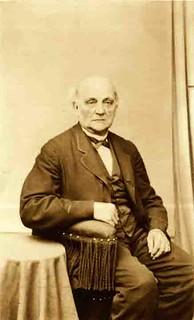 Joseph J. Mickley