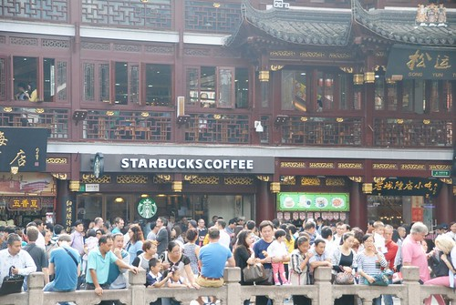 60 Shangai
