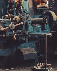 @tasmania #industrial #rust #blacksmith #texture #grungy      #jaw_dropping_shots #instalike #shoot2kill #visualauthority #heatercentral #adventure #urbanromantix #way2ill #instamood #exploreeverything #killeverygram #artofvisuals #moodygrams #streetphoto