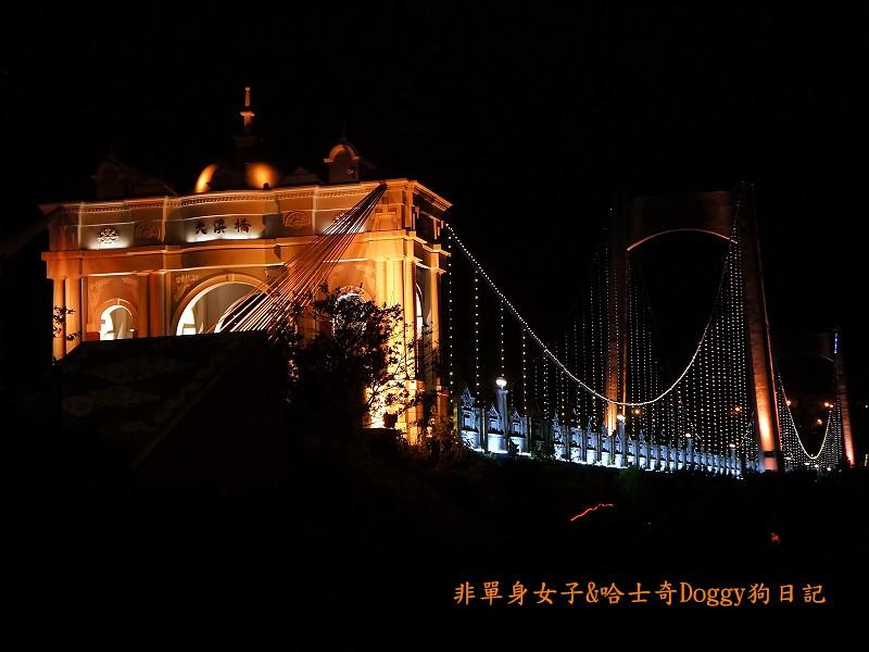 大溪橋03