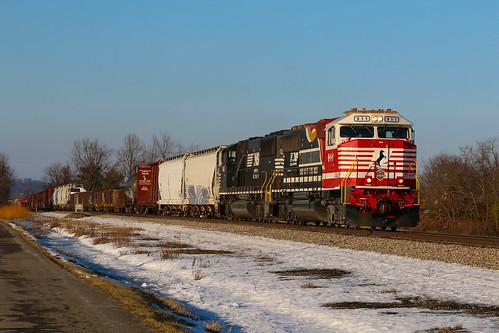 trains1272016