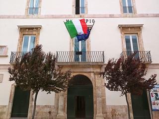 Municipio di Turi