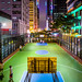 City Basketball by HutchSLR