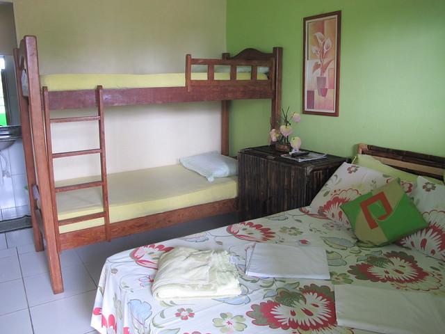 hostel-natal1