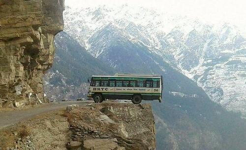 #Himachal pradesh #India
