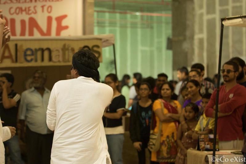 BOR 2015 Swatantra Street Play