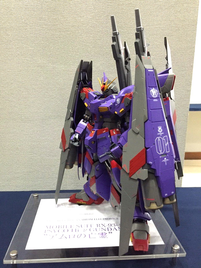 Hachi-Ten2015_063