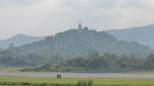 Thailand-0041