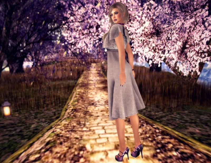 Blog_SissBoom_Breezy_007