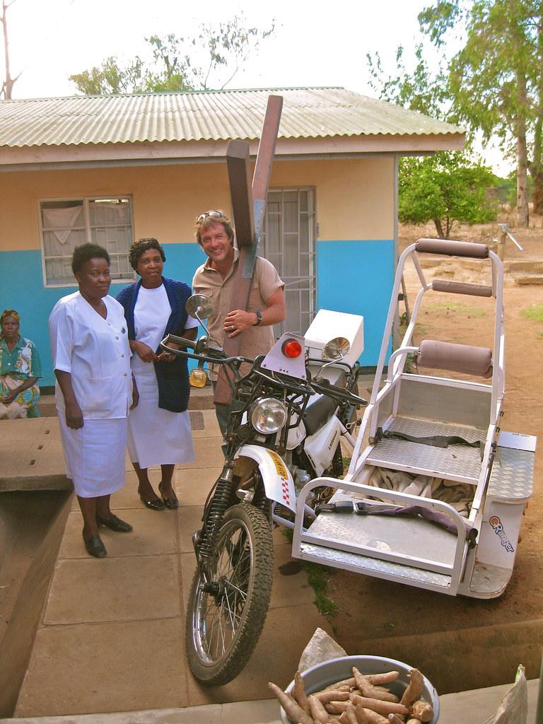 Malawi Image42