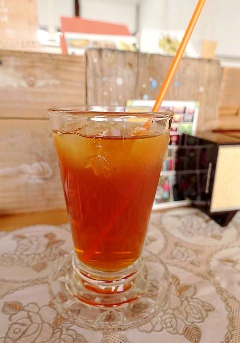 大阪必逛日雜老屋下午茶28