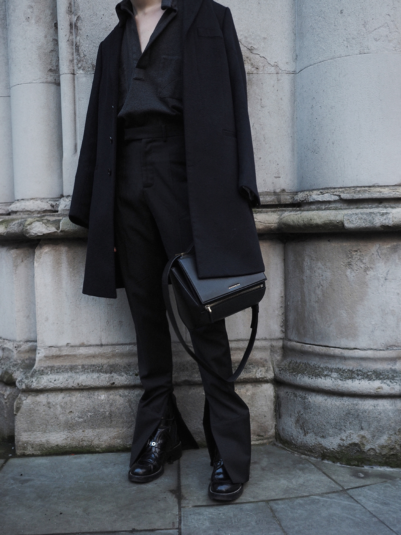 mikkoputtonen_fashionblogger_london_LCM_streetrstyle_JWanderson_balenciaga_joseph_givenchy_pandorabox_outfit7_web