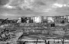 Week 5 - Abandoned (edit)