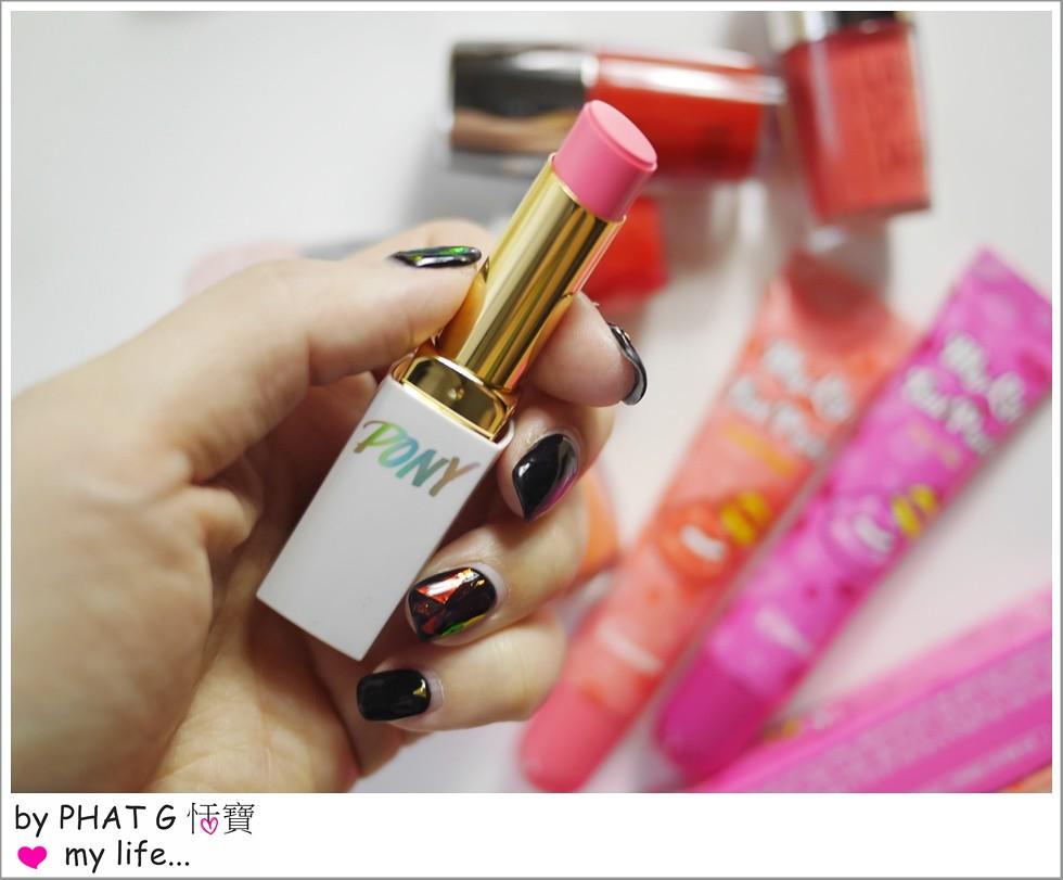lips 16