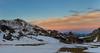 De la última visita a Pirineos
