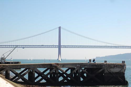 Lisbon Dreams17