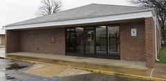 Post Office 38680 (Walls, Mississippi)