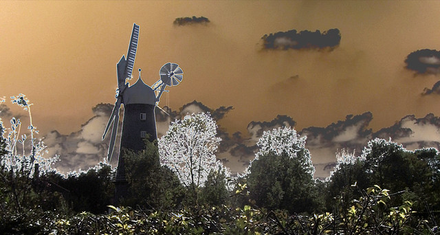 Alford_Windmill0151cv