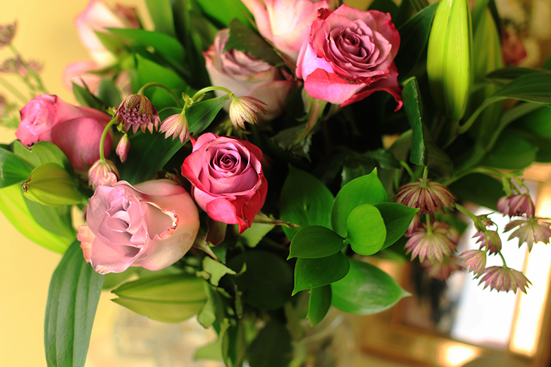Prestige Flowers 8