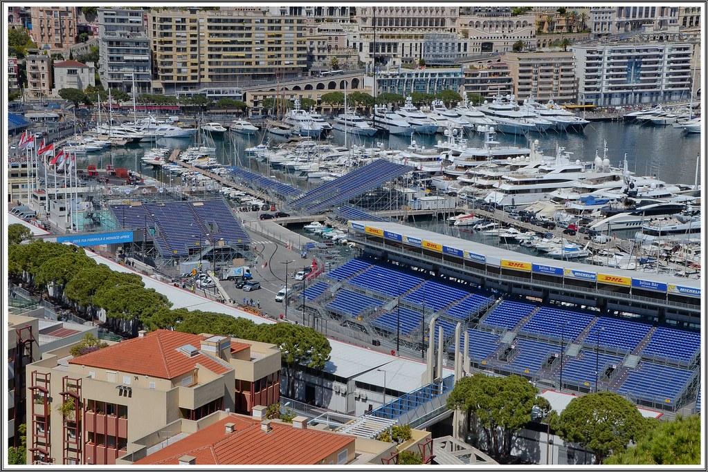 Monaco!!! - Página 215 - SkyscraperCity