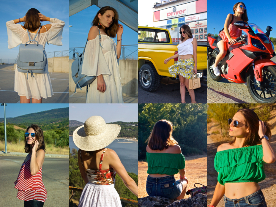 Junio-Julio-lara-vazquez-mad-lula-style-fashion-blog-moda-details-bag-blue-sky_outfit_Collage