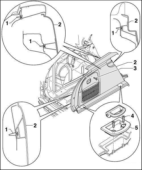 80015 - Układ kontroli ciśnienia w oponach - 9