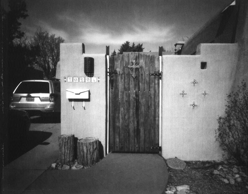 Gate_F285_Pinhole001a
