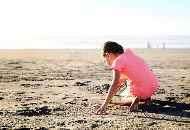 Beach24W