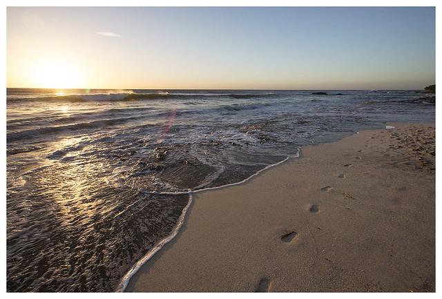 Playa Langosta 2016-02-14 5