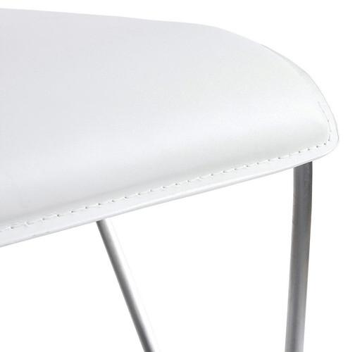 Some of the pictures I have taken for Bonsoni.com Kendalls Furniture Range