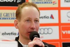 Lukáš Bauer na Ski Tour Canada vyhlíží především klasické závody