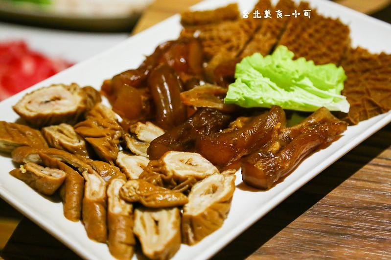 22:02火鍋店,火鍋燒烤吃到飽︱火鍋︱燒烤 @陳小可的吃喝玩樂