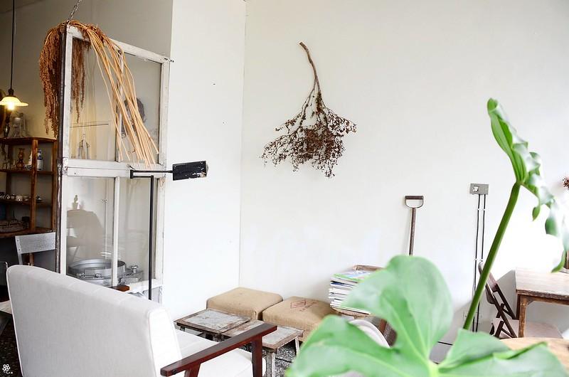 merci vielle板橋早午餐推薦咖啡廳不限時府中 (6)