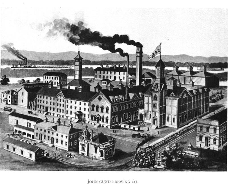 gundbrewery1892