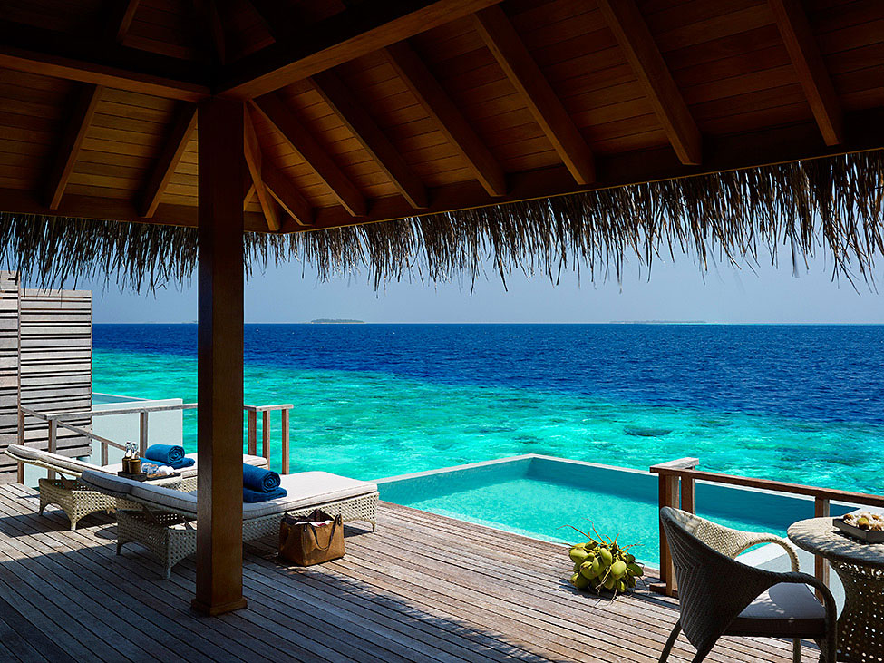 Dusit-Thani-Maldives-17