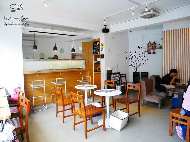 新竹下午茶立體拉花咖啡館羅塔仕 (28)