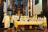 Arquidiocese de Campinas postou uma foto:Foto de Bárbara Beraquet/Arquidiocese de Campinas